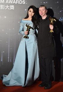 第11届亚洲电影大奖颁奖 《我不是潘金莲》获最佳电影奖.3月21日,...