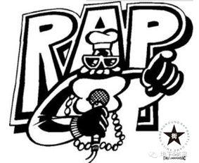 ...有嘻哈diss是什么,单押双押flow是什么意思, 中国有嘻哈 专业名词...