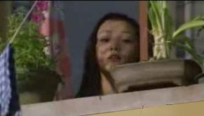 .在吴宇森重返亚洲影坛监制的影片《天堂口》中,她同几位金马影帝...