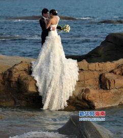 99日替身新娘 黑帝的抵债新娘 枕上豪门首席替身新娘