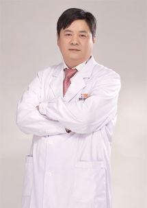 ...料 福州爱美尔整形美容医院 淘医生频道 全球医院网