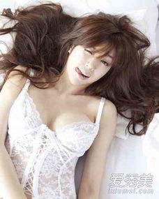 杏美月肉感福利-马伊P回应因母乳喂养身材走形 揭好身材女星
