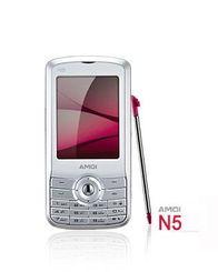 inquiry_ipc-08d_8.4_inch_touch_screen_industrial_panel_pc-E6屏幕使用的Touchscreen技术,更加便于操作,这也是多普达首款使...