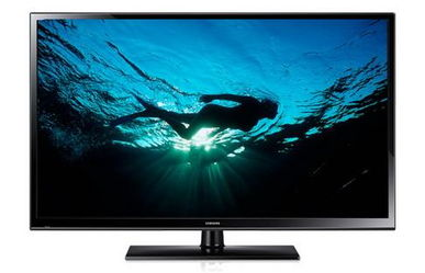 40 50寸4000元左右高性能耐用平价高清电视推荐