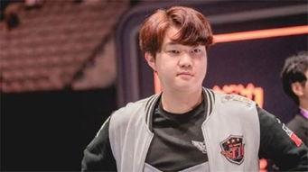 SKT想重建王朝 到底是换掉Huni还是Bang