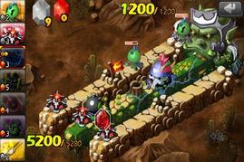现的晶石,藉以召唤己方的怪兽进攻敌方阵地,同时在过程中还得不断...