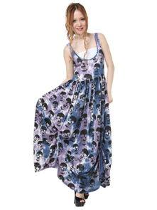 ...012春夏日本女装裙子吊带连衣裙