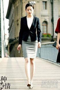 酒店无套中出小良家46p-这部电影中刘亦菲有很多职业范的造型,上班族女郎可以好好学学了....