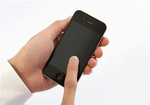 苹果手机怎么截图 iPhone手机可以点屏幕双击截图吗-手机怎么连接电...