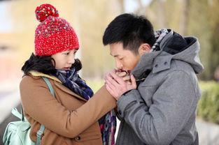 界之第二白瞳-新浪娱乐讯 由滕华涛执导,文章、白百何联袂主演的