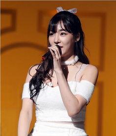 少女时代黄美英将solo出道 经纪公司回应传闻
