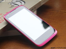 国产手机哪个品牌的手机系统最好用
