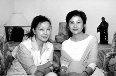 思瑞视频在线福利秒播-凤凰卫视播出刘晓庆获释后首次受访 全面反思人生