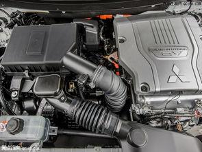 日产尼桑车型及发动机型号对照表