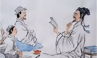 ...浐水送别 原文翻译与赏析 诗词名句 小故事网