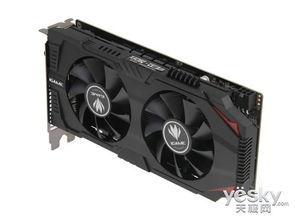 延续650Ti的辉煌 Nvidia GTX750Ti首测