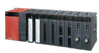 怎样安装三菱PLC编程软件?