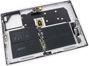 uments BQ25700A 降压-升压型电池充电控制器   黄色:   Realtek