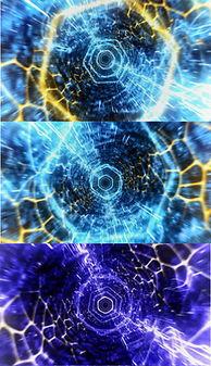 穿越时空AE模板 穿越时空AE模板下载 穿越时空AE模板图片设计素材 ...