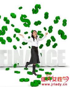 现在做什么生意最赚钱,推荐若干能够赚钱项目