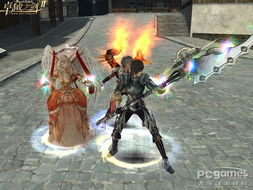 王者来袭 卓越之剑2 新玩法 新系统 新体验