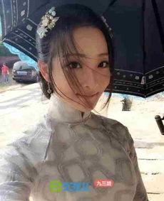 #王者荣耀#神探狄仁杰玩法