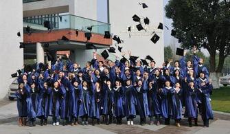 药学院热忱期待你的加入!-招生 欢迎报考浙江大学药学院