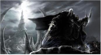 诸神之战 冥王英雄专题