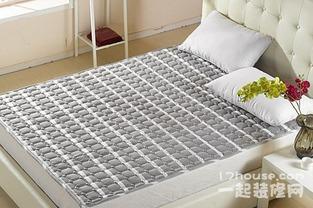 宜家乳胶床垫怎么样 宜家乳胶床垫推荐