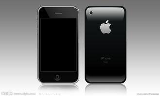 苹果手机怎么升级系统