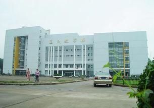 华中农业大学逸夫楼-逸夫,记忆中的那栋楼