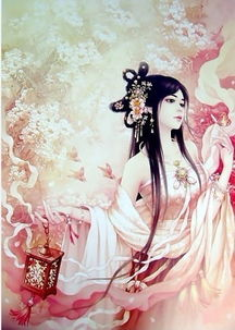 我需要一个古风的小说封面,小说名叫舞龙戏凤钓古男,作者潇潇暮雨...