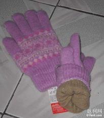 丝袜和手套 加分必访