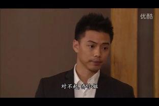 香港TVB配角男演员 你能叫出几个名字- 北京本地宝   tvb男星排名图片...
