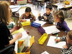 1、小学老师,特殊教育除外.2010年到2020年将有573200个就业机...