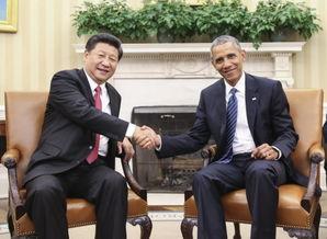 挑动中美战争-国人震怒 日本处处与中国为敌的原因曝光 2