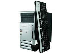 dx2255 KF222PA 台式机产品图片1