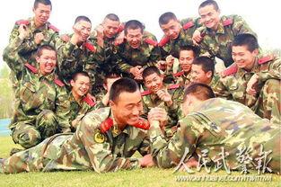 军区某旅(原同番号师于2003年缩编而成)某团1连,抗战中该连为新...