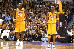 美媒评NBA最让人讨厌的球队 勇士湖人绿凯上榜,火箭榜上有名