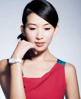 av五十路母超熟avzaix- 林志玲在公众面前承认,言承旭是她生命中很重要的人,揭开两人02...