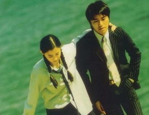 mrs点cop李路俊是凶手吗-1999年上映的《喜剧之王》是周星驰代表作之一,亦是他从演员向导演...