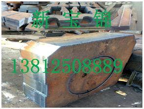 承接机械配套机加工,主营Q235B、Q345B、45#钢等材质的钢板切割...
