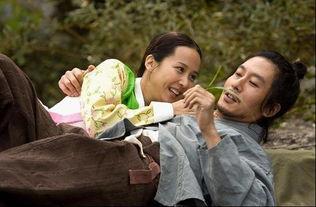 韩国电影唯美情色盘点 美人 镜头如画