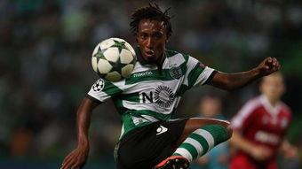 夺翼-根据葡萄牙《记录报》的最新报道,英超豪门曼联正在密切关注着里斯...