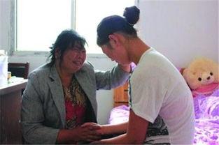 禽兽教师灌学生堕胎药 58岁教兽诱奸性侵12女孩至怀孕