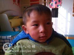 师父 我可爱吗-好可爱的于宝宝 庄曹大地幼儿园 全椒人论坛