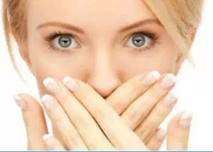 脸部过敏红肿怎么办 如何治疗