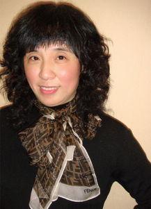 朱梓骁祝大家2009年新年快乐