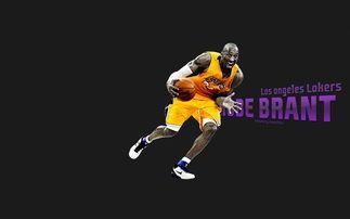 科比 NBA2K17大图预览 科比 NBA2K17图片