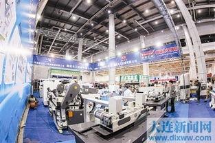 ...的涵盖一般工业生产所需的各种原材料、零部件,生产过程所需的各...